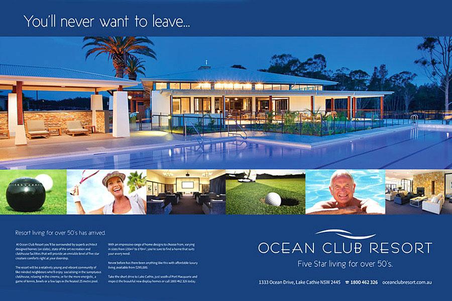 ocean_club