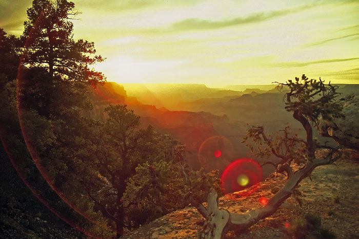 Landscape & Travel Photography